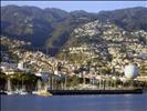 Funchal Marina