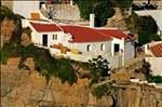 Atlantic Portuguese Village