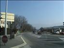 Route d'Annemasse