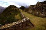 Choquequirao - Peru (4)