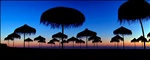 Spain / umbrelas