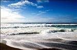 Point Reyes - South Beach