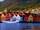 20070919 Bergen