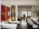 Pulitzer Hotel (Barcelona)