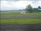 Bandara Samsyudien Noor - Banjarmasin