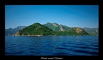 islands around marmaris
