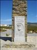 Cabo da Roca - Ponto Mais Ocidental Do Continente Europeu