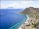 Sicily Aug 08