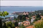 Portoroz July 07-63