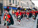 SCOTS Military Band - Inverness