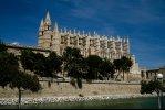 Palma Cathedral - La Seu