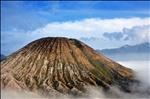 View of Mount Batok  (DSC_0205)