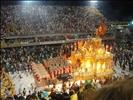 Brazil07 105