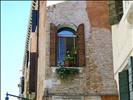 Venezian house