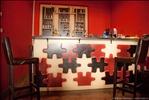 Puzzle Caffe, Cluj