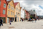Bergen, unesco site 04