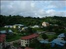 Kapit Town01