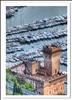 Salerno - Torre Angellara