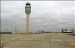 Hartsfield-Jackson Atlanta Int´l. (ATL), GA, USA.