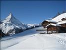 2009_12_27_zermatt_062