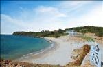 Thunderbird Resort The Cliffs Beach Club