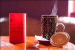 Q caffe