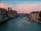 ITA Venezia Canale Grande (S.Geremia) from Ponte d.Scalzi by KWOT