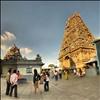 Chennai - Mylapore - Kapaleeshwarar - 21-02-2007 - 17h23