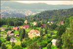 Village in Czech Republic