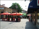 Kazandzijsko sokace, summer 2006