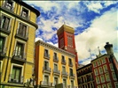 MADRID 010608