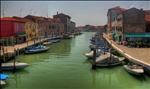 hdr - murano channel