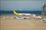 AHK A300F4-605R(B-LDA) @NGO/RJGG