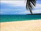 Pagudpud White Beach