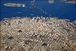 San Francisco & Treasure Island