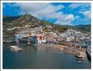 ...beauteous Ischia...