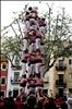 Passeig per Tarragona