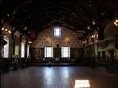 Blair Castle 08