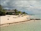 Polinesia (www.viajar24h.com)-459