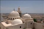 """Zaouïa """"Sidi Abdallah Boumakhlouf"""""""