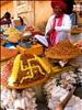 Spicewallah, Jaipur, Rajasthan