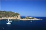 Urlaub Ibiza 2009 Sant Antoni De Portmany