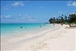 027 Lanikai Beach