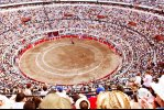 Serie Feria Nacional de San Marcos 07 Aguascalientes Mex