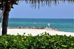 Bahamas 58 Lucaya beach