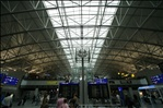 Fraport : Inside