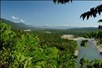 Manu National Park-71