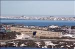 Naturinstitut, Nuuk