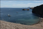 En Route to Cavern Point from Scorpion Harbor, Santa Cruz Island, Channel Islands National Park, California (3)