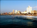 Durban Beachfront - South Africa